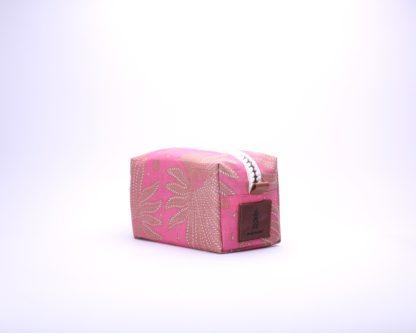 Flores Bag pink